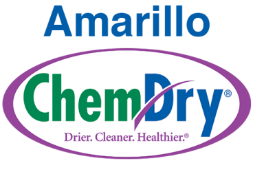 Amarillo Chem-Dry