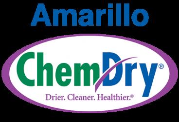 Amarillo Chem-Dry